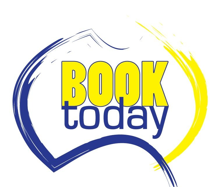 BookToday Hotels