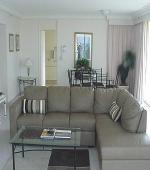 Contessa Livingroom