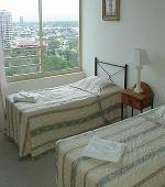 Contessa Bedroom 2