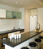 Foreshore Kitchen