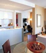 Artique Resort Apartments