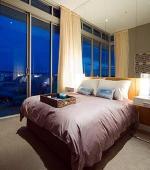 Artique Resort Bedroom