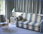 Copacabana Livingroom