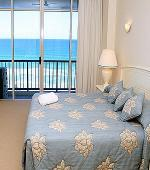 Oceana Bedroom