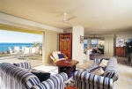Penthouse 17 Lounge