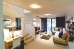 2 Bedroom Delux Apartment