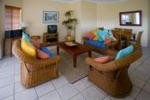 2 Bedroom Lounge/Dining Area