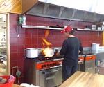 Merrijig Motor Inn Restaurant