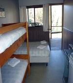 Starglen Standard Room