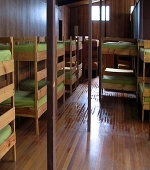 Starglen Bunk House