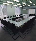 Starglen Conference Room