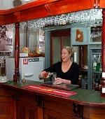 Starglen Bar