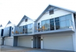 Port Fairy Apartments