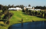 All Seasons Sanctuary Golf Resort, Pelican Point