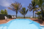 All Seasons Port Hedland Pool