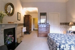 russell hotel sydney