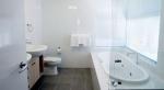Wings Resort Surfers Bathroom