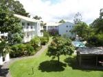 Paradise Grove Gardens