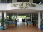 Bay Of Palms Resort