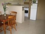 Bay Of Palms Resort, 1 Bedroom Kitchen