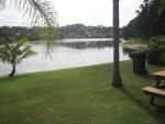 Bay Of Palms Resort, Lake Views