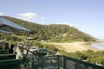 BIG4 Wye River Tourist Park, Local Hotel Restaurant Overlooking Beautiful Wye River