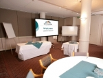 Diana Plaza Hotel Conferences