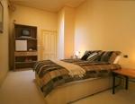 Cane Room
