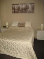 Shaz Maisons, Main Bedroom