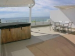 The Sebel Resort Penthouse & Apartments, Private Roof Top Spa With Ocean Views