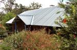 Waterlilly Cottage