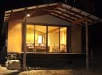 Glider Cottage