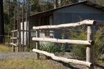 Wallaby Hut