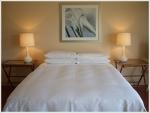 Cliff Top Boutique, Grassland 7 Master Bedroom