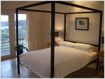 Cliff Top Boutique, Ocean View 3 Master Bedroom
