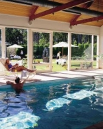 Lindenderry At Red Hill, Indoor Heated Pool And Spa