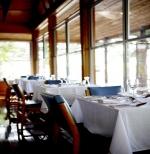 Kims Restaurant