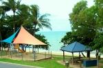 Trinity Beach Esplanade