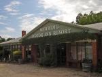 Merrijig Motor Inn