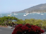 Airlie Waterfront Bed & Breakfast