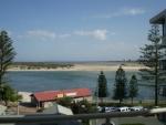 Cerulean Beachfront