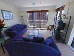 Capricornia Apartments