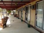 Redgum Village