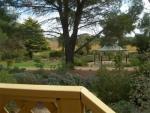 Lyndoch Hill Retreat