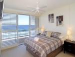 Norfolk Beachfront