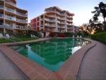Magnolia Lane Luxury Holiday Apartments