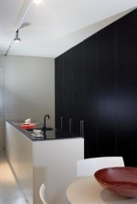 Premium 2 bedroom Apartment - Fully equipped Kitchens with modern appliances