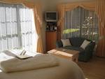 Luxury & Comfort