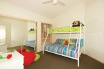Monterey Magic Kids Room
