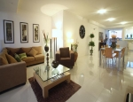 Aspect Apartments Caloundra
